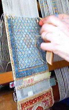 silk miniature weaving.jpg